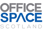 Office Space Scotland